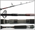 Black Hole 502S 350G Cape Cod Special Jigging Rod - 2pc Spinning