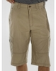 Exofficio Men's Roughian Cargo Skimr's