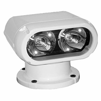 ACR RCL-300 12/24V Searchlight