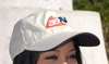 36North 3737 3D Stitch Adjustable Hat