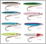 Williamson Herring Jigs