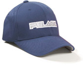 Pelagic 502 Flexfit ''Pelagic'' Cap Navy
