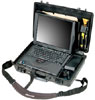 Pelican 1490CC1 Laptop Case Black