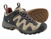 Simms Grey Mariner Shoes