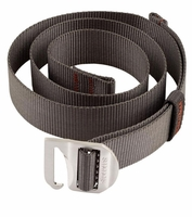 Simms Rivertek Belts
