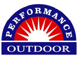 Performance Outdoors Products