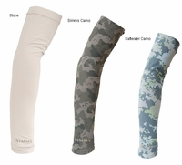 Simms Sunsleeves