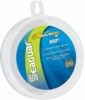 Seaguar Fluoro Premier 50Yds. Fluorocarbon Leader Material