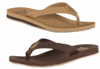 Aftco Beach Comber Sandals