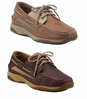 Sperry Top Sider Men's ASV Billfish Boat Shoes