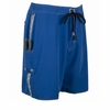 Aftco Bluewater M04 Mens Deckhand Board Shorts