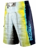 Aftco M17 Yellowfin Men's Boardshorts