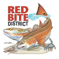 Red Bite District