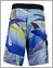 Aftco Guy Harvey Strike Men's Boardshorts