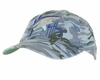 Aftco GHH22001 Guy Harvey Mako Shark Hat