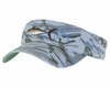 Aftco GHH23008 Guy Harvey Yellowfin Tuna Visor