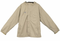 Aftco MJW102 Waterproof Fishing Jacket
