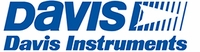 Davis Instruments Fishing Accessories