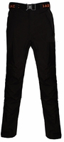 Grundens Gage Storm Multi-XL Surge Trousers