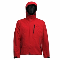Grundens Gage SS400R Storm Surge Hooded Jacket