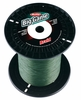 Berkley BGB30-22 Big Game Braid 300yds