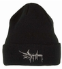 Aftco Guy Harvey Marlin Beanie
