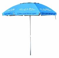 Salt Life Beach Umbrella