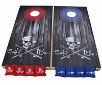 Salt Life Cornhole Set
