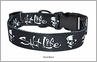 Salt Life Dog Collars