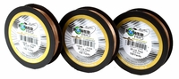 PowerPro Super Slick Braided Line Timber Brown Sale