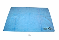 Salt Life SL Cool Towel