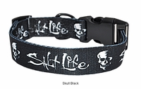 Salt Life SLPT 004/002 Dog Collar