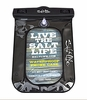 Salt Life Iphone Waterproof Cases