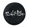 Salt Life Tire Cover