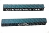 Salt Life Roof Rack Pads