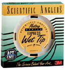 Scientific Anglers Mastery Wet Tip Express Sinking Tip Fly Line