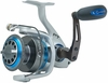 Quantum Cabo PTsD Spinning Reels