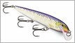 Rapala Scatter Rap Minnow Lures