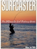 William Muller Surfcaster- The Ultimate Surf Fishing Guide