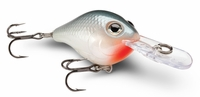 Rapala Ultra Light Crank Lures