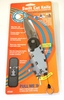 Boomerang BTC-207 Swift Knife Grey