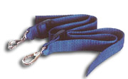 Braid Harness/Belt 30150 Drop Straps