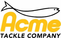 Acme Lures