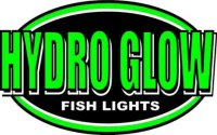Hydro Glow Fish Lights