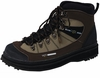 William Joseph W2O Wading Boots