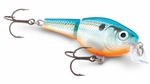 Rapala Jointed Shallow Shad Rap Lures