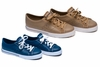 Shimano Evair Casual Boat Shoes