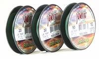 Select Vicious 150 yds. Braided Fishing Line - Buy 1 Get 1 Free