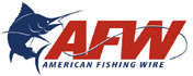 American Fishing Wire Terminal Tackle