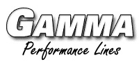 Gamma Performance Lines